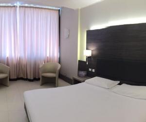 Guest Room matrimoniale